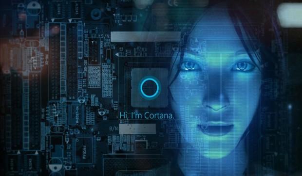 На днях Microsoft анонсировал выход основного обновления для виртуальной голосовой помощницы с элементами искусственного интеллекта «Cortana». Новая версия получила имя «Major Evolution». В этой новой версии представлены много новых и полезных функций, а также их улучшений. Многие из них направлены на упрощение повседневных задач. Итак, давайте же посмотрим, что Microsoft приготовила в Cortana v2.9.4, которая была опубликована в Google Play Store. Исправление обновлений – это новая возможность создание списков с использованием помощника. А также редактирование элементов списка на Android-устройствах. Списки задач можно будет увидеть в обзоре «Мой день», рядом с последними новостями, что в значительной мере упрощает доступ к обеим функциям. Также Microsoft упростил вход и регистрацию в приложении. Теперь это возможно при использовании своего номера телефона. Кнопки чит-чата также претерпели изменения - они стали доступны нажатием в одно касание. И последнее дополнение – это персонализированная помощь и советы, которые помогут пользователю более быстро разобраться с использованием виртуального помощника в ОС Android. «Cortana» в настоящее время является помощником по умолчанию на устройствах Windows, а также может быть установлен как помощник по умолчанию на Android.