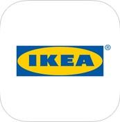 10 лучших приложений с дополненной реальностью для iOS 11 - IKEA Place