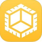 10 лучших приложений с дополненной реальностью для iOS 11 - TapMeasure
