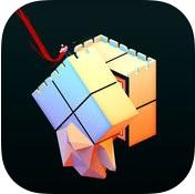 10 лучших приложений с дополненной реальностью для iOS 11 - Euclidean Lands