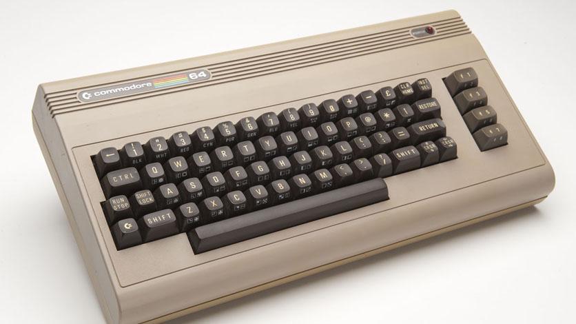 «Хлебница», изменившая мир: 40 лет легендарному Commodore 64