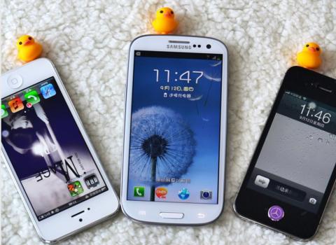Выбор есть: 25 способов подарить смартфону индивидуальность