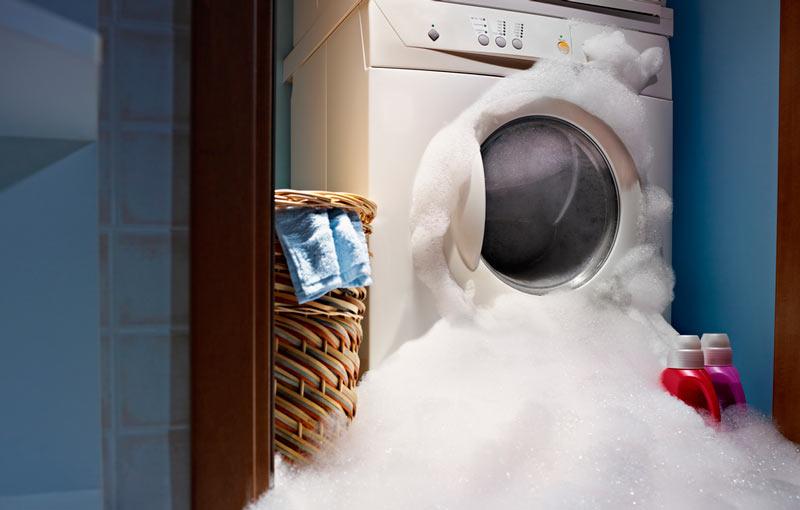 Стиральные машины с прямым приводом особенности – Поломка стиральной машины