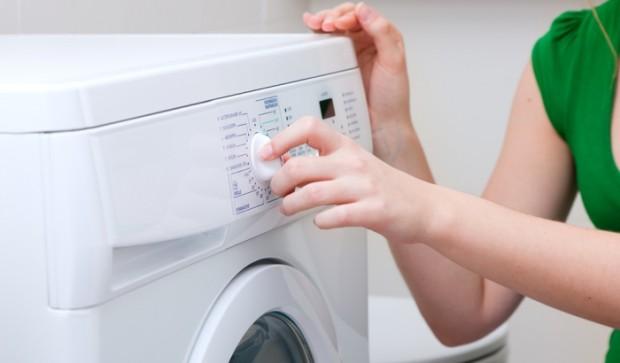 Стиральные машины с прямым приводом особенности – Управление стиральной машиной