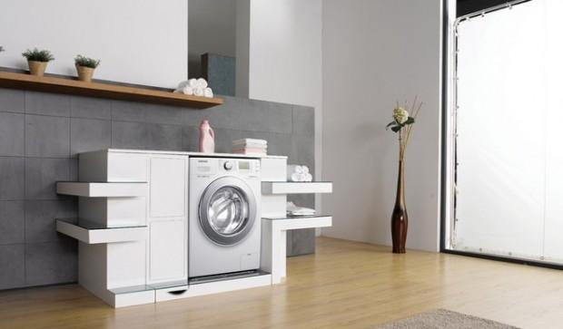 Стиральные машины с прямым приводом особенности – Тихая стиральная машина