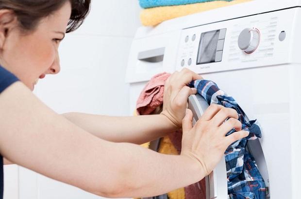 Стиральные машины с прямым приводом особенности – Загрузка стиральной машины