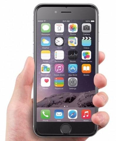 Что купить для Apple iPhone 7