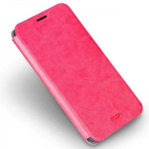 Что купить для Nokia 5