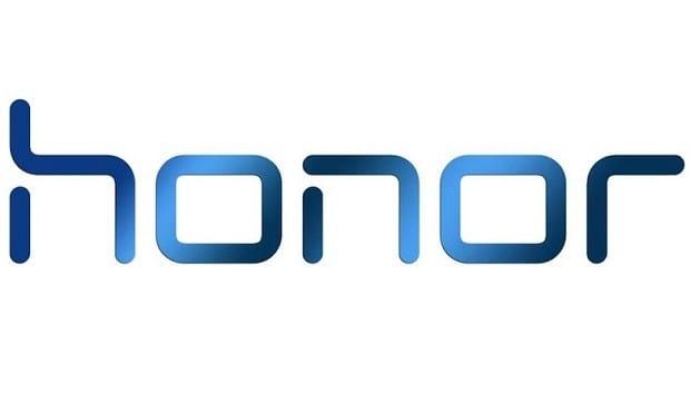 5 Dec Honor will present a new frameless smartphone