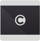 Лучшие Android-приложения для гитаристов - Chord! Logo