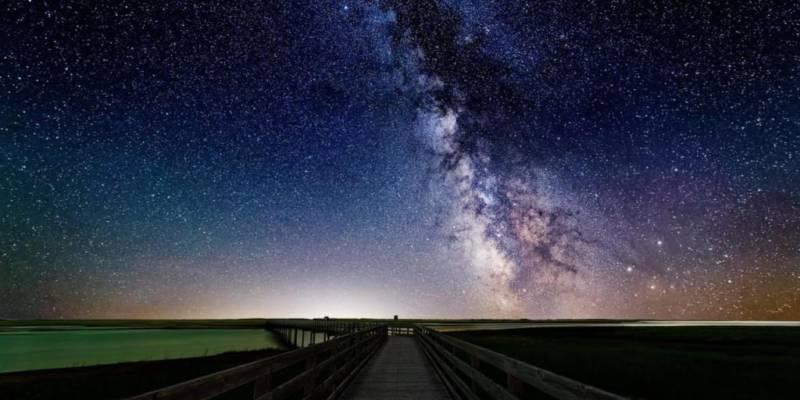 CERN: our Universe shouldn't exist