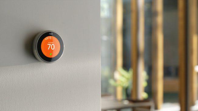 "Cortana ""learned"" to control home appliances"