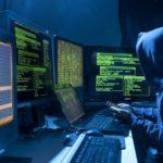 20002 Discovered a critical vulnerability Wi-Fi networks worldwide
