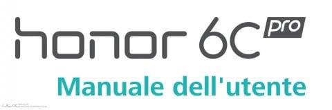 Insides #1104: Honor 6C Pro, DJI, Apple iPhone X, Huawei U