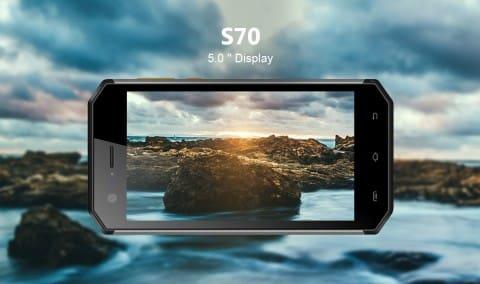 Insides #1105: E&L S70, M-Horse Pure 1, HTC Vive Eclipse, Nokia 9