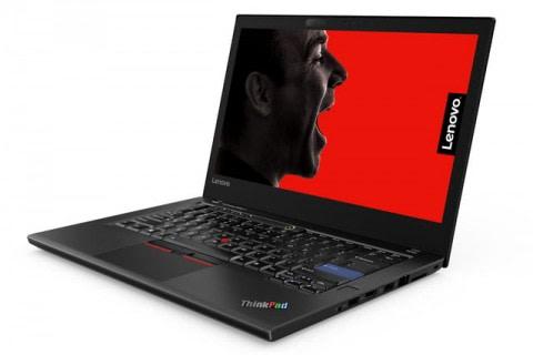 Lenovo ThinkPad Anniversary Edition 25 is a modern reincarnation of the legendary notebook