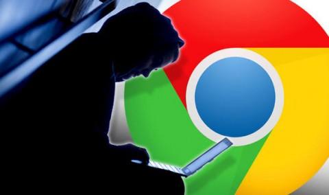 Microsoft has criticized the Google users security