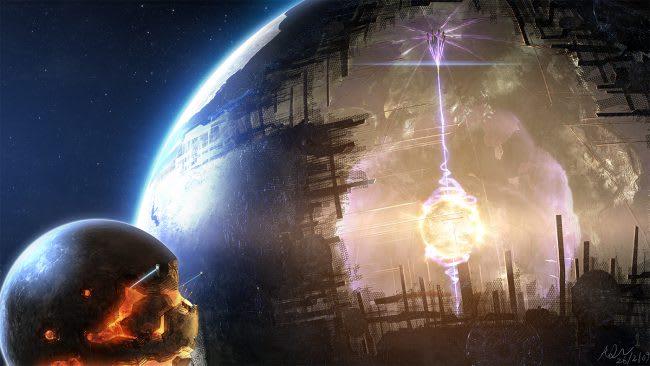 "New observations have strengthened the mystique of a star with ""alien megastruktur"""