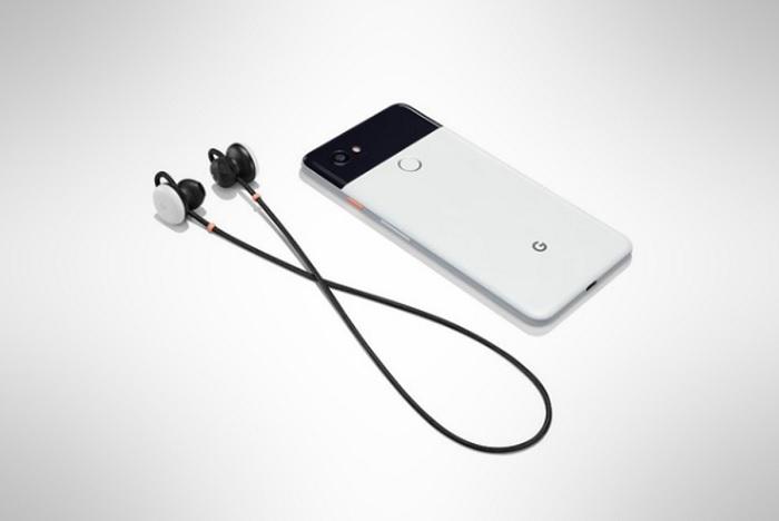 Обзор наушников Google Pixel Buds со встроенным переводчиком – переводчик