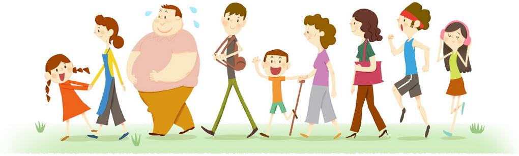 YUNMAI Mini Smart Scale-диагностические весы для всей семьи