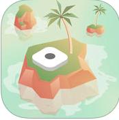 Топ-10 приложений для iOS и Android (16 - 22 октября) - Blyss Logo