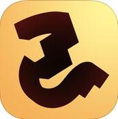 Топ-10 приложений для iOS и Android (16 - 22 октября) - Shadowmatic Logo
