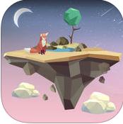 Топ-10 приложений для iOS и Android (16 - 22 октября) - My Oasis - Уютное место Logo