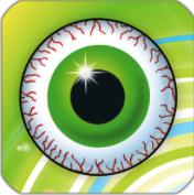 Топ-10 приложений для iOS и Android (16 - 22 октября) - Trolli Pinball Logo