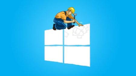 windows-10-start-no-2