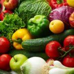 22103 Chile has developed a vegan AI chef