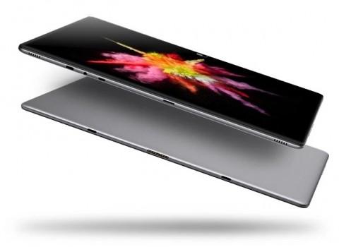 Chuwi CoreBook is a compact alternative to a desktop laptop