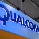 22194 Gigabit LTE: the future of high-speed version of the Qualcomm