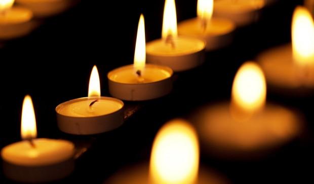 Счастье как тренд или Что такое жизнь в стиле хюгге – Чайные свечи