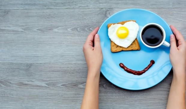 Счастье как тренд или Что такое жизнь в стиле хюгге – Позитивный завтрак