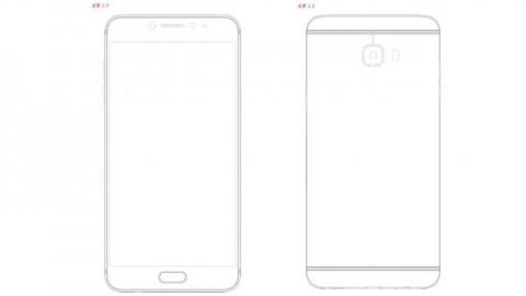 Insides #1126: frameless Ulefone, Huawei nova 3, Samsung patents