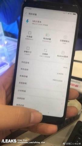 Insides #1138: Xiaomi Mi7, BlackBerry KEYtwo, nova 3 Huawei and ASUS on Qualcomm