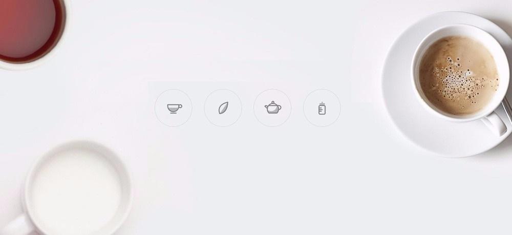 Обзор умного чайника Xiaomi Mijia Kettle – Выставление температуры