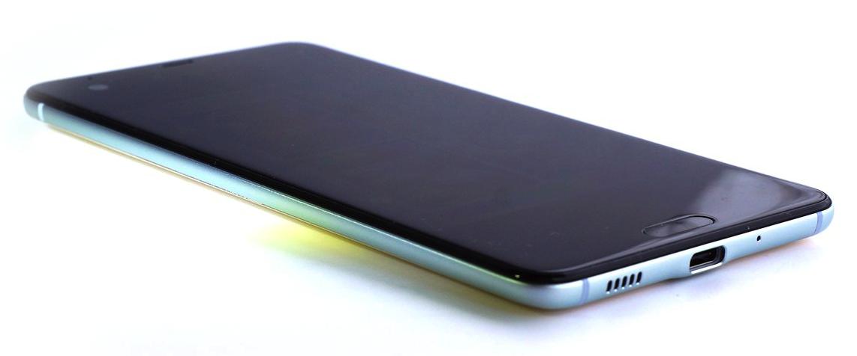 Обзор смартфона HTC U Ultra - дизайн (6)