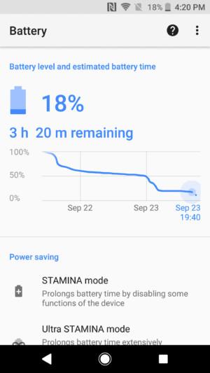 vremya-avtonomnoj-raboty-smartfona-2