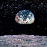 "21769 The ground crew of the ""spacecraft"" SIRIUS ""flew"" to the moon orbit"