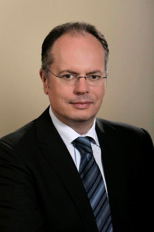 George Randelov