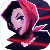 Топ-10 приложений для iOS и Android (13 - 19 ноября) - Agent A Logo