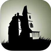 Топ-10 приложений для iOS и Android (13 - 19 ноября) - White Night Logo