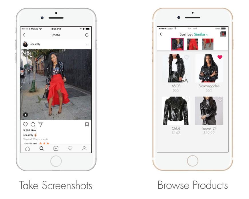 Топ-10 приложений для iOS и Android (13 - 19 ноября) - Screenshop (1)