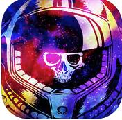 Топ-10 приложений для iOS и Android (30 октября - 5 ноября) - Out There. Ω Edition Logo