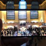 22349 What iPhone camera X