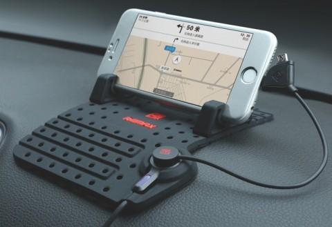 Что купить для ASUS ZenFone 4 Max
