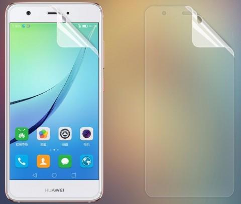 Что купить для Huawei nova 2