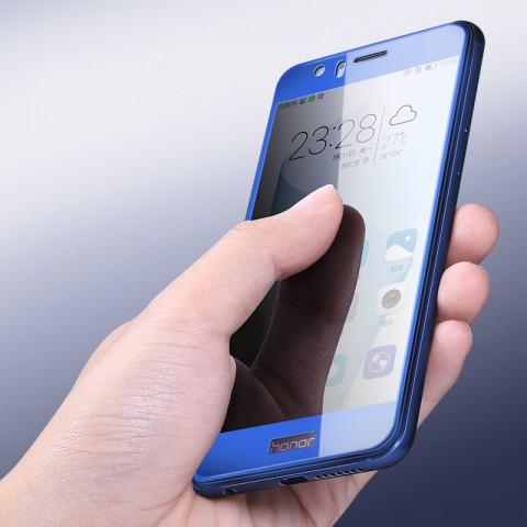 What to buy for Huawei nova 2