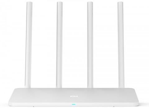 Xiaomi Mi Wi-Fi 3
